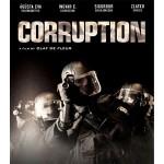 corruption(city state)