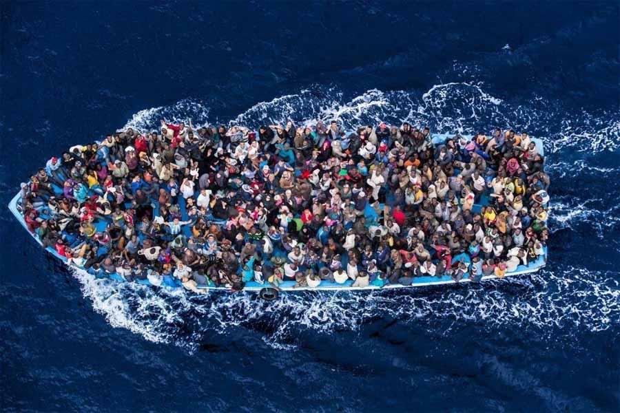 politique migratoire