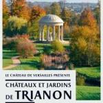 Application Châteaux & jardins de Trianon