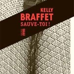 Kelly Braffet