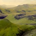 Schafabtrieb - Laufaleitir - Sheep roundup(6)