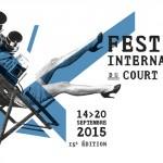 festival du court metrage lille 2015