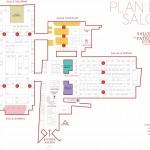 plan salon patrimoine