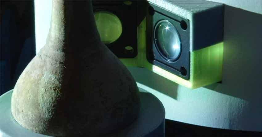 scanner-graphène