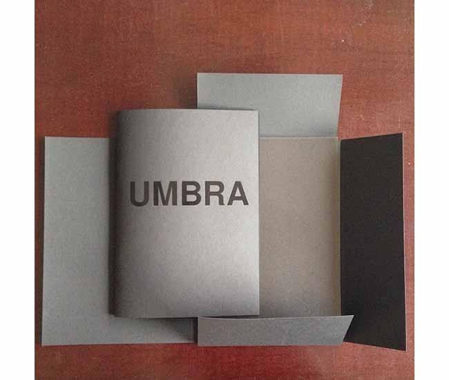 Umbra - Viviane Sassen