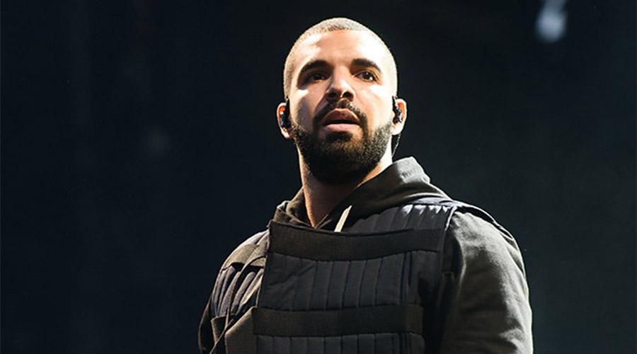 Drake Joseph Okpako/Redferns via Getty Images