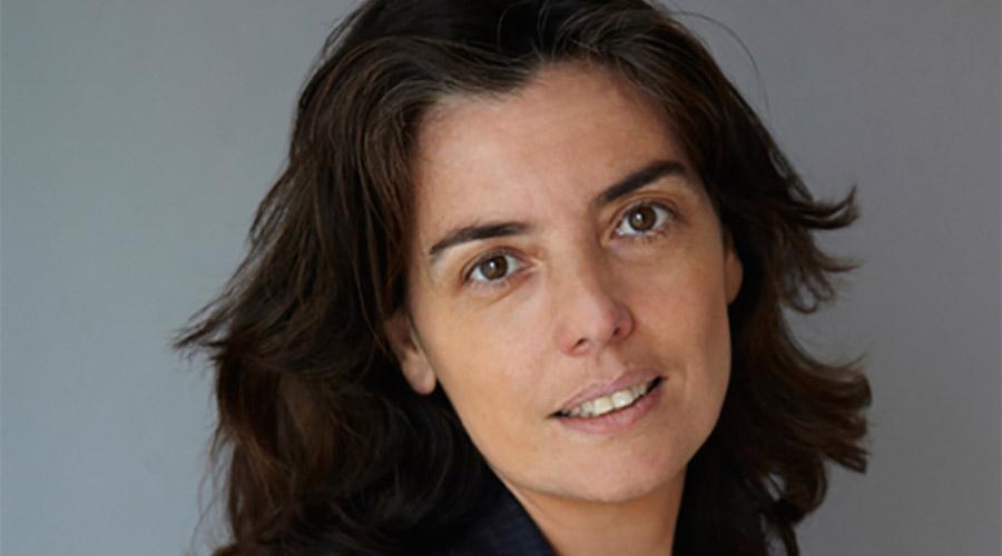Francesca Mantovani
