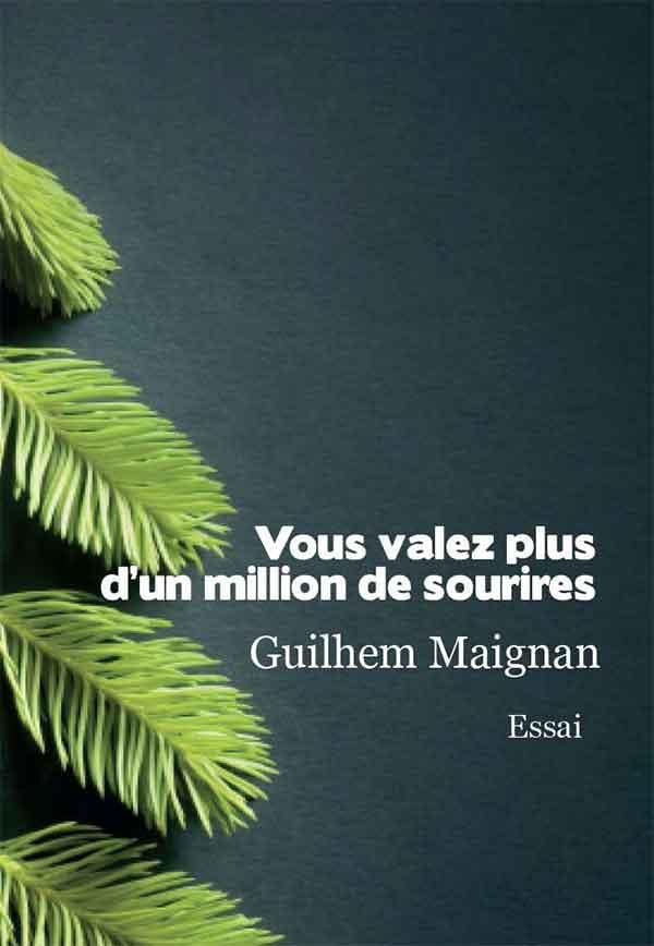 Guilhem Maignan