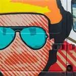 JBC.-Ris-Orangis.-Festival-Street-Art-2015---Lionel-Antoni