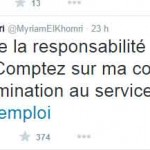 Myriam-El-Khomri-twitter
