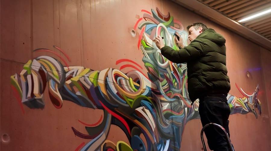 Shaka.-Ris-Orangis.-Festival-Street-Art-2015-©-Gitka-Olivier