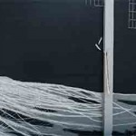 Vincent-et-Erini.-Evry.-Festival-Street-Art-2015---Lionel-Antoni