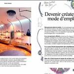 guide(2) dressing de reve des parisien