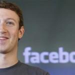 marc-facebook