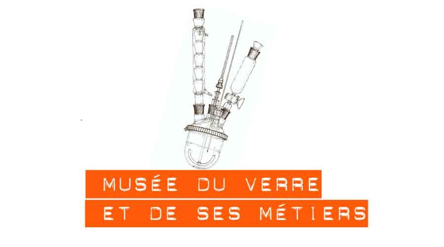 musée-du-verre