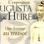 Augusta Hure