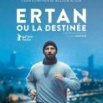 Ertan