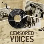 censured voices