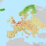 Nasa Europe