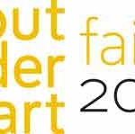 l'Outsider Art Fair