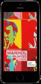Warhol Unlimited