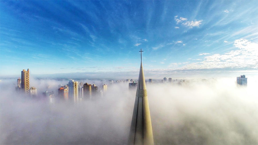 2015-07-1st-Prize-Category-Places-Above-the-mist-Maringá-Paraná-Brazil-by-Ricardo-Matiello- photo