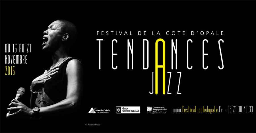 Tendances Jazz