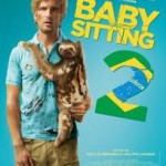 films- BABYSITTING 2