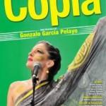 films- COPLA
