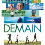 films - DEMAIN