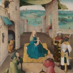De aanbidding door de koningen_Adoration of the magi_New York, The Metropolitan Museum of Art_LR