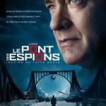 films - LE PONT DES ESPIONS