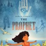 films - LE PROPHÈTE