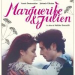 films _ MARGUERITE & JULIEN