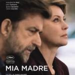 films- MIA MADRE