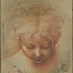 Parmigianino - Les dessins d'un génie du maniérisme