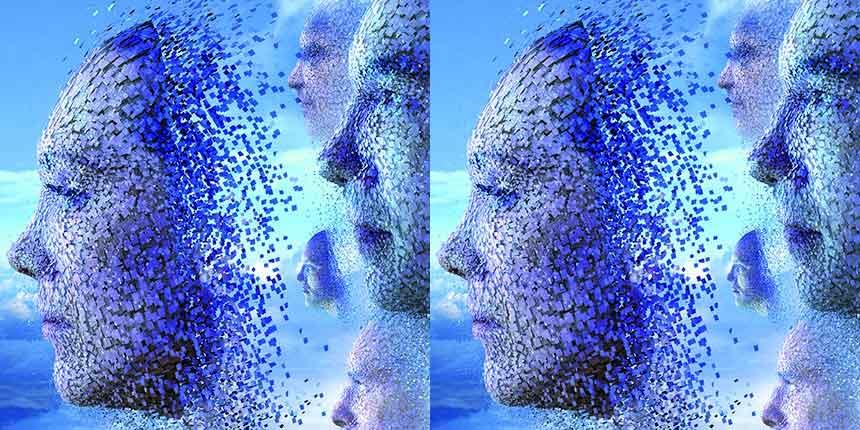 Bernard Stiegler - S'affranchir des automatismes