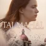 films - TAJ MAHAL