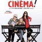 Arrête Ton Cinéma