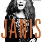 Janis Joplin 2016