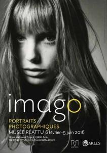 Imago - Portraits photographiques