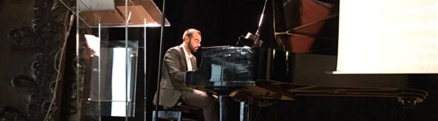 Nicolas Deshoulières (2)