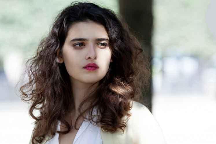 Peur de Rien avec Manal Issa