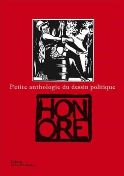 Hélène Honoré - Philippe Honoré