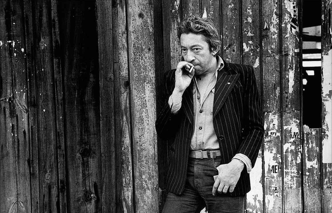 Serge-Gainsbourg-5