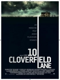 10 Cloverfelf Lane