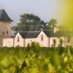 le Château Soucherie