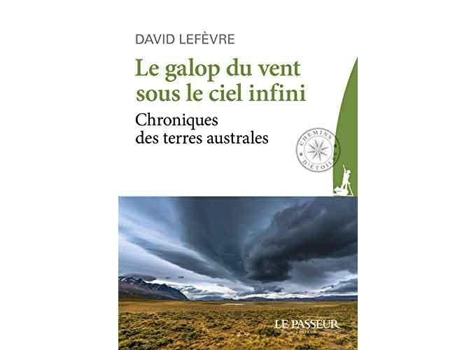 David Lefèvre