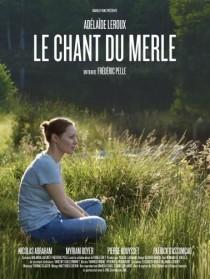 Le Chant du Merle