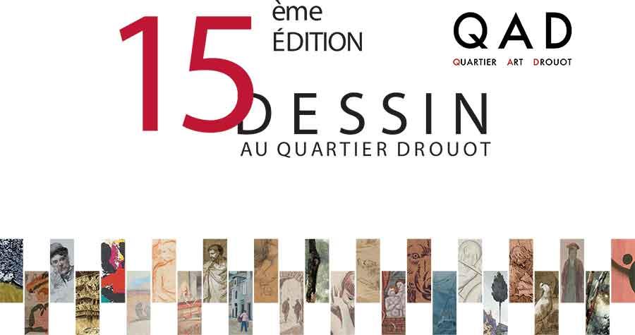 QAD - Drouot